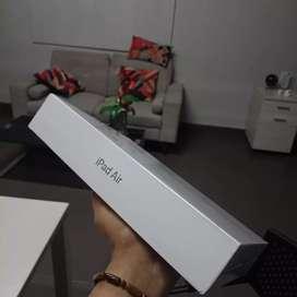 """iPad Air 2019 (Spek setara iPad Pro) Layar 10.5"""" Resmi Apple"""
