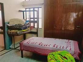 One room set, ground floor, only family, chitrkoot, Vaishali