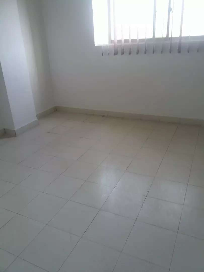 Blue area office flat secand floor neat and clean 0