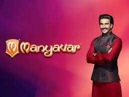 Audition  Date : 30TH oct     Product : Manyavar  (with Ranveer Singh)