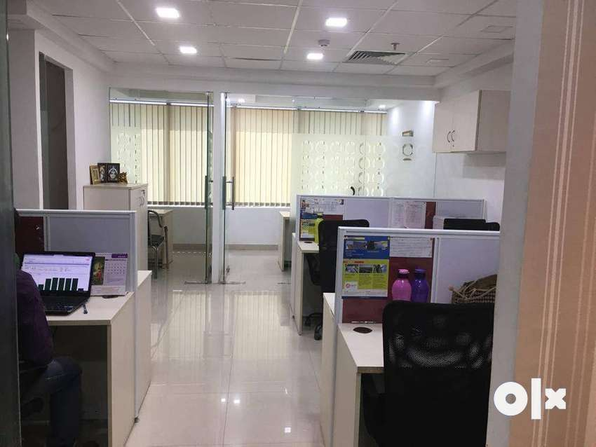 office space sohna road gurgaon 0