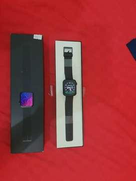 Xiaomi MI wear 3100 (Xiaomi Watch)