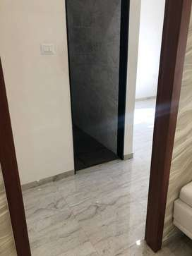 5 BHK Duplex For Sale Near Baner Only at 1.32 cr All Inclusive