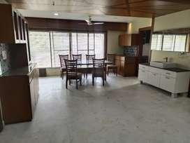 3bhk furnished flat in sevoke road