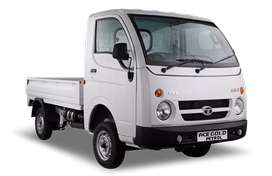 I need tata ace 2012 to 2015 model at cost of 100000