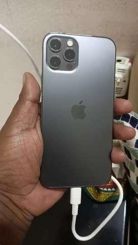 iPhone 12 Pro Brand new
