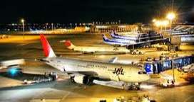 Airport & Airline Job's hurry up apply now in Madurai