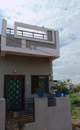 House is in good condition for sell in very cheep price