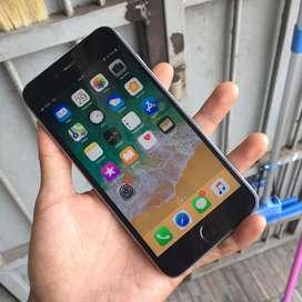 Iphone 6 Plus 128 Gb Grey