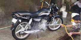 2nd owner new condition ..