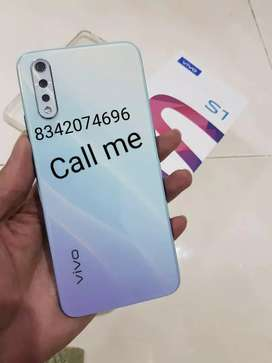 Low price why phone sell