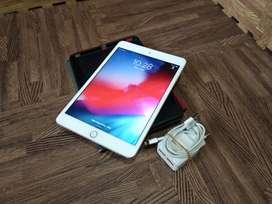 Jual iPad mini 3 16GB wifi+cell