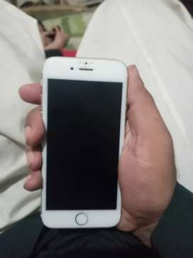 Iphone 6s 32 GB only kit gold color factory unclok