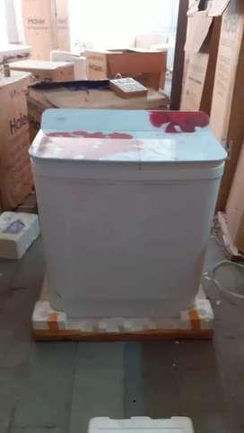 Washing machines , LED TV, fridge , AC