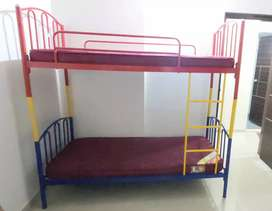 Kids Bunkbed in good condition