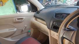 Very good condition car.only tax fill.