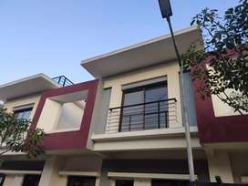 House for sale 3BHK