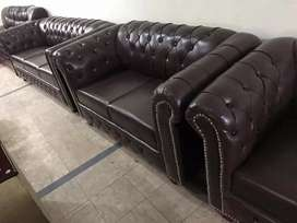Chesterfield (Home delivery available)