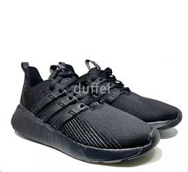Adidas Questar Flow - Made In Indonesia