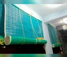 Lakshmi Bamboo Works,