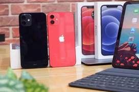 iPhone 12 128Gb iBox (23)