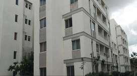 #@2BHK-991 Sqft#sale at Godrej Nurture Electronic City#@In  ₹ 55L *
