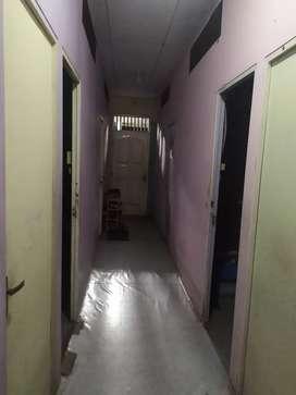 Sewa kamar kos untuk wanita atau karyawati atau mahasiswi