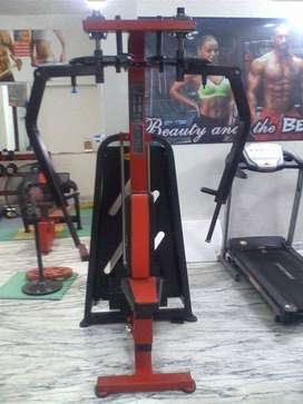 gym hi gym setup wholesaler