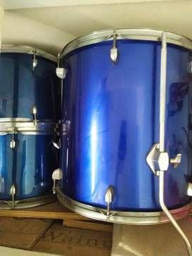 Drum kit jinbao