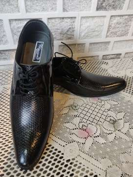 Vincent classic formal shoes
