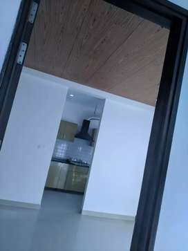2bhk for rent.