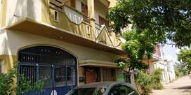 House in panjukalipatty 2225sqft land area and 4000 sqft building area
