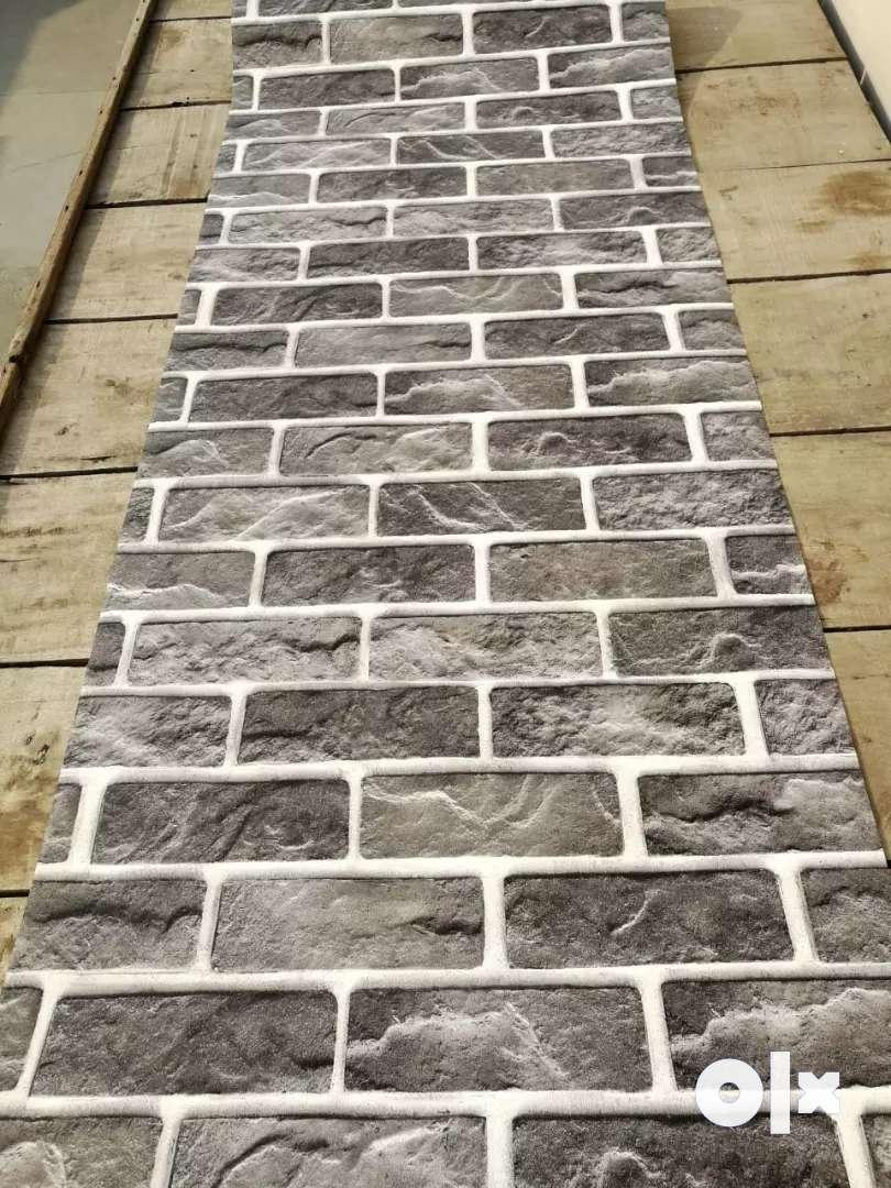 Wholesale wallpaper 0