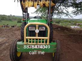 Sale my tractor 8876a474049