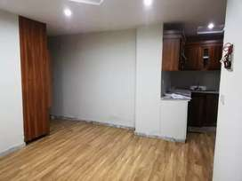 2 bed appartment for sale in bahria town phase 7 square comercial