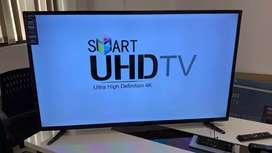 "New Led Tv 22"",24"",32"",40"",50"" all Saze available and Wholesaler price"