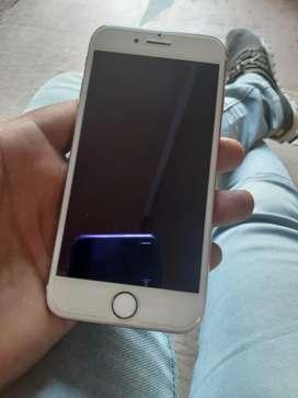 Full phone in working