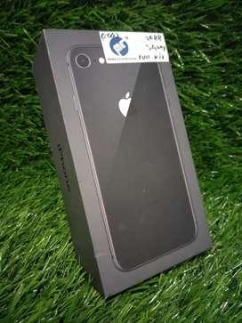 iPhone 8 Apple Ka Phone