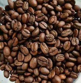 Dibutuhkan part time barista kopi