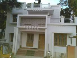 new house for sale in kollam anjalumood 4bhk house