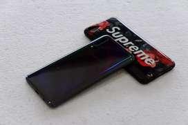 Samsung Galaxy A50 6/128Gb Black