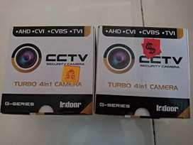 Camera CCTV Murah Mataram