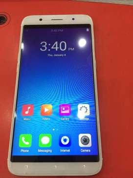 Oppo phone f5