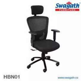 Headrest chair manufacturer