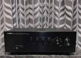 Yamaha A-S300 Natural Sound Integrated Amplifier