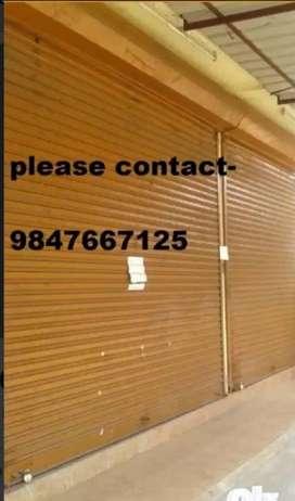 Shop for rent in irinjalakuda
