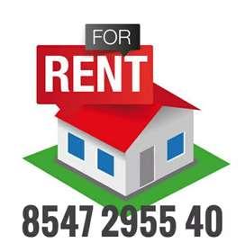 Independent house for rent near madhupalam karumom