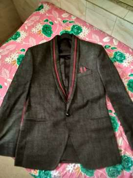 Men's Blazer urgent sell