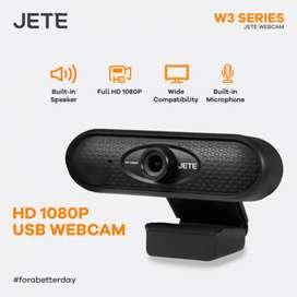 Webcam Murah bagus banget Web Cam