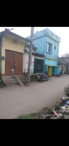 Nearer to busstand and NH Road